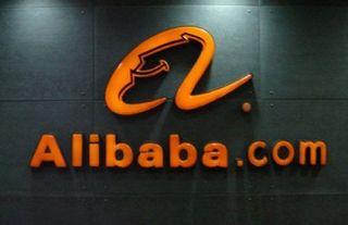 Alibaba Group и UCBrowser работают над мобильным поисковиком