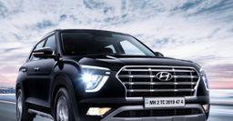Хороша Маша, да не наша: Индийская версия Hyundai Creta с дизельным агрегатом набирает популярность