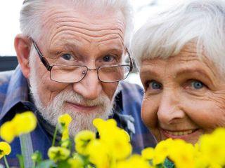 Учёные сформулировали «золотые» правила молодости и долголетия