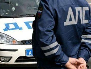 Переходивший МКАД мужчина погиб под колесами авто