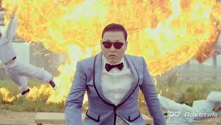 Как сложилась судьба певца PSY после выхода хита Gangnam style / Фото: pokatim.ru
