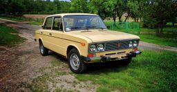 Автомобилисты выступили против занижения ВАЗ-2106: «Не порть машину»
