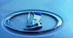 Представлен рендер новой LADА 4Х4 на базе Renault Duster