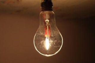 Более 250 тысяч домов остались без электричества в Японии