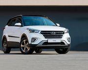 Пересел с LADA Kalina на Hyundai Creta: Владелец назвал плюсы и минусы кроссовера