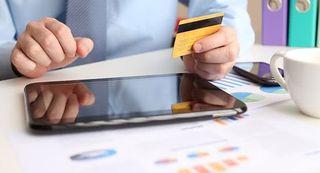 Рейтинг кредиторов