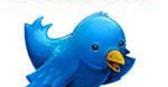 КС Турции признал неправомерной блокировку Twitter