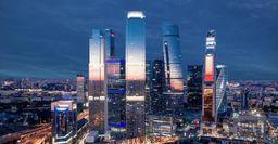 ТОП-3 отеля Москвы «с изюминкой» для командировки