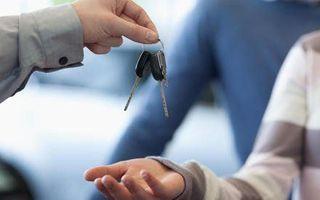Минпромторг решил не возобновлять программу льготного автокредитования