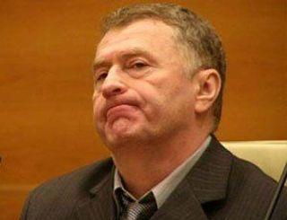 СК РФ займётся жалобой журналистки «России сегодня» на Жириновского