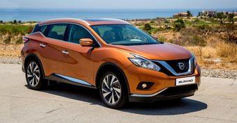 Японская надежность в деле: Почему покупка подержанного Nissan Murano не влечет за собой негативных последствий
