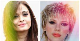 Волосы будет жалко: «Антистильные» стрижки лета-2020 показал парикмахер