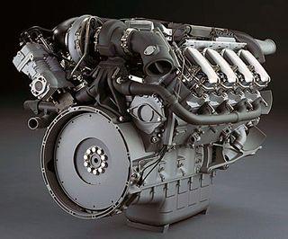 Концерны Porsche и Audi совместно создадут новый V-образный двигатель