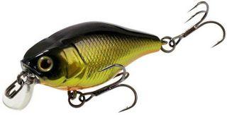 Самая удачная приманка для профессионального рыболова