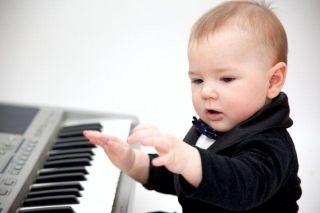 Ученые: Богатые люди более склонны к музыке