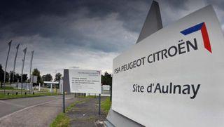PSA Peugeot Citroen сократит модельный ряд на 26 автомобилей до 2020 года