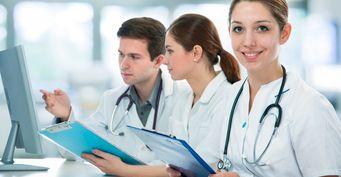 Как избежать заражения гепатитом С