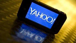 Yahoo выкупила аналитическую компанию Flurry за $200 млн