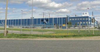 Ульяновец отсудил у «АвтоВАЗ» 500 000 рублей за сгнившую LADA 4х4
