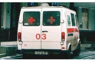 Малолетний ребенок погиб в результате аварии в Кузбассе