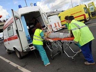 В ХМАО в результате ДТП погибло 3 человека