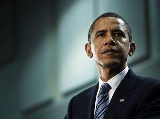 Барак Обама станет высылать детей-нелегалов с территории США