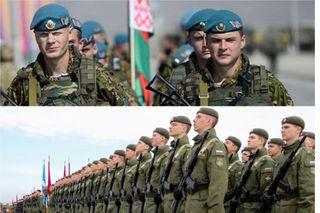 Убратьев единые лица, единая граница, единое мужество. Источники фото: cdn.ren.tv, static.360tv.ru
