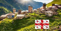 Федерация Гостиниц: Отели Грузии отложили брони до 2021 года