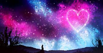 Время ревизии в отношениях: Астролог Павел Чудинов о влиянии Венеры на любовь в июле