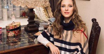 Лиза Арзамасова ибезвкусица: примеры неудачных сочетаний модной одежды