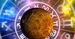 Гороскоп с 14 по 30 июля. Трудности из-за Меркурия позади