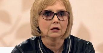 «Дочь меня ненавидит»: Зинченко рассказала о последствиях развода с первым мужем
