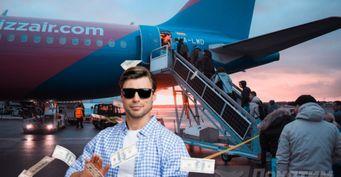 Россияне заплатят зазакрытие границ: Билеты насамолёты подорожают