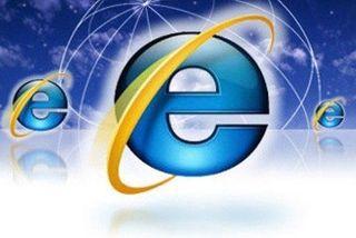 «Microsoft» планирует переименовать «Internet Explorer»