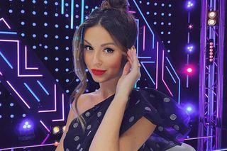 Анна Шурочкина, также известная как Нюша. Источник: rg.ru