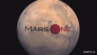 Ученый из Северной Осетии готовится к полету на Марс
