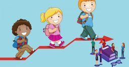 3 основные ошибки при воспитании детей назвала психолог