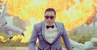 Жизнь после Gangnam style: Как сложилась судьба корейского певца PSY после заката карьеры