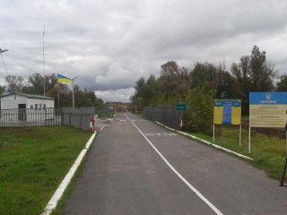 Украинский боеприпас вновь разорвался на территории России