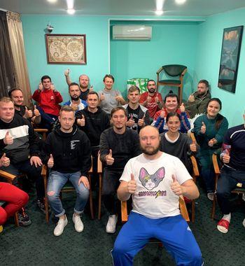 Лютая обида за«Громокошек»: ИзКВН ушла липецкая команда, нестерпев продажности шоу
