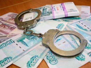 В Москве из аптеки украли 10 млн рублей