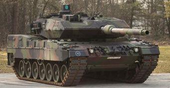 Турция полна решимости начать военный конфликт сАфинами