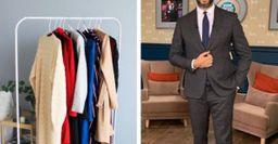 8 модных нарядов селебрити на шоу «Вечерний Ургант»