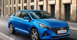 Моторы Hyundai Creta и KIA Rio начнут выпускать в РФ: Два плюса и один минус
