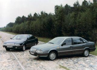Фото: ГАЗ-3105, источник: ГАЗ