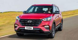 Брать в «минималке» - бессмысленно: Какая Hyundai Creta лучше всего подходит для покупки