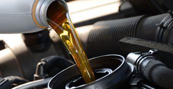 Присадки в моторное масло от NanoRVS