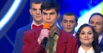 Немилость «хозяина» КВН к«Плюшкам»: Редактор Вышки признался, почему Масляков выгнал команду сгала-концерта