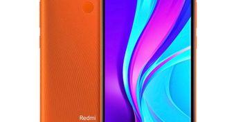 Выгодно приобрести смартфон от xiaomi-ru.com с гарантией на 1 год