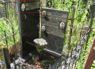 Гайдар и Романова нажились на «мертвых душах»